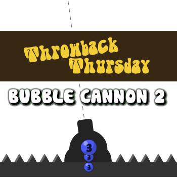 bubblecannon_banner